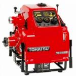 Máy bơm cứu hỏa Tohatsu – V80-2AS