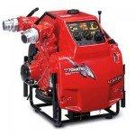 Máy bơm cứu hỏa Tohatsu – V85BS