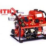 Máy bơm cứu hỏa Tohatsu – V20D2S