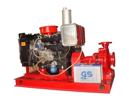 huong-dan-su-dung-may-bom-cuu-hoa-diesel-1