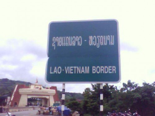 https://maybomcuuhoa.com.vn/images//2013/12/2423432423.jpg