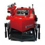 Máy bơm cứu hỏa Tohatsu – VE1500