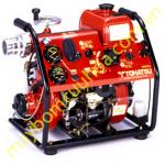 Bán máy bơm nước cứu hỏa Tohatsu – V20D2