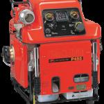 Máy bơm cứu hỏa Rabbit – P455