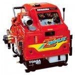 Máy bơm cứu hỏa Shibaura SF756ZX thumbnail